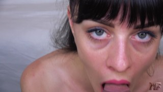 Quick i so fuckher anal can't hot hole control and cum tight anal homemade
