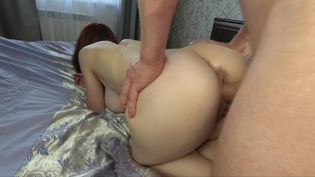darmowe filmy nastolatek gf darmowy film porno 3D