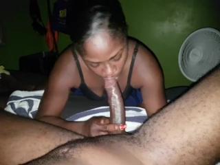deepthroat blowjob with deep throatpie