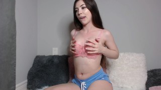 Sister by wife's seduced big solo