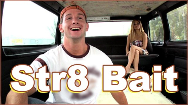Free straight gay guys - Bait bus - we offer straight bait luke marcum a free oil change