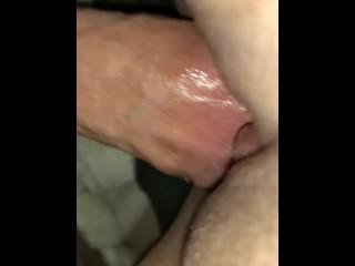Sex room chat big cock fucks tight pussy bigcock comxxxx hugecock bigtits niceass tig