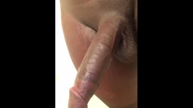 Mechin sex Big dick daddy