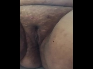 Daddy Makes Babygirl Squirt