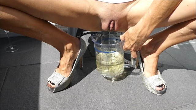 New yorkers suck t shirt - New extreme wet pee piss play pissing in a glass an make a wet t-shirt