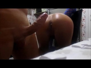 Anal Italian Tube My Hubby S Magic Dick
