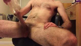 Видео в хорошем качестве porn бе СМС ва озод онлайн обунакунанда