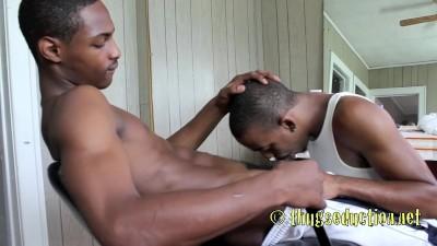 FAP Gay Pornwww gratis porno video xxx com