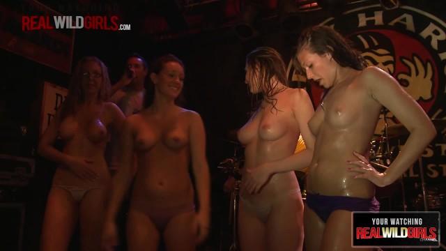 Nude girls gone wild spring break Extremely wild spring break contest 2