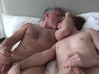 After all this time this breeding video is still hot as fuck