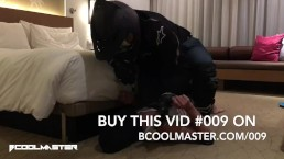 Biker Ripping A Slut Off Ep 1/3 - Buy This Vid on BCoolMaster.com/009