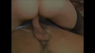 Sex Therapist Shows ME How It's Done