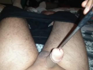 pornhub sounding dick special