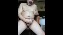 masturbation12