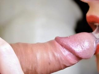 sexy milf pompini