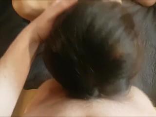 Kim Rose Anal Plug Special Part II
