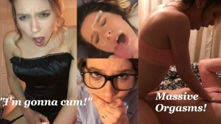 best passionate blowjob videos