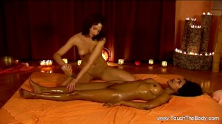 amateur sex looks like from tantra