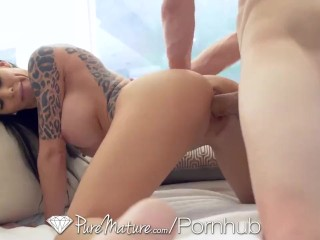 Courteney cox pussy how a threesome with my sex dolls 2018 happy new years : ass fuck 3so