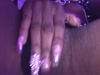 Tight Pussy Clip