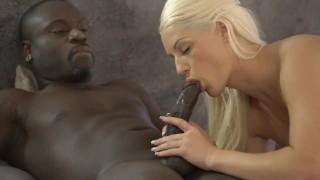 Porn Thumbs - Black 4K - Big Black Dick Black4K. Black On White Sex Action Of Karol And Her New Black Bf