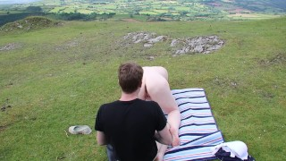 Nude Big Titted Wife Risky Cuckold Sex Fucked by Stranger Outdoors  cuckold orgasm naked outdoor swinging tits british countryside big tits sex in public big cock cuckold outside public sex big boobs wife outdoor sex outdoors countryside big tit milf outdoor amateur wife cums hard