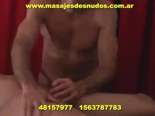 MASAJE DE PIJA COIN CHUPADA Y GARCHE