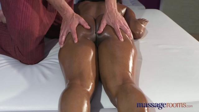 Ebony olie massage Porngrote Bubble Butt Gay Porn
