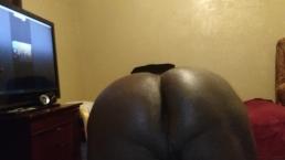 NEW 2018 Big Booty twirk from Gayvirgo