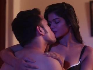 Girlfriend Ke Sath Kiya Jamkar SEX | HOT Girlfriend Sex