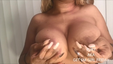 massive squirting: my best #fuckyocouch yet? the quickie version