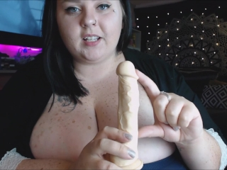 SPH. Making Fun Of Your Small Cock