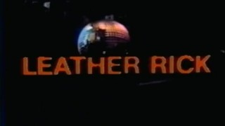 Incredible Vintage Kink Video FISTING BALLET (1985)