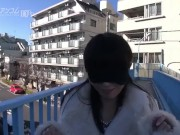 【無】女優魂 まりか Marika