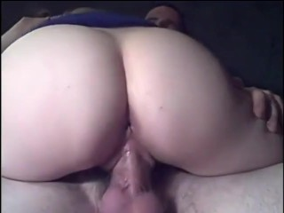 Awesome naked babes mature women gets wet while riding my cock butt big cock old mature bes
