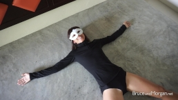 """""""Fuck Doll"""" - Cute girl gets destroyed! Rough fuck, piss drinking..."""
