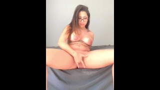 Big Masturbation squirt Cock cum