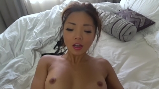 Wanna fuck me?That's the right video POV Creampie mother