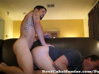 hd gay porno video