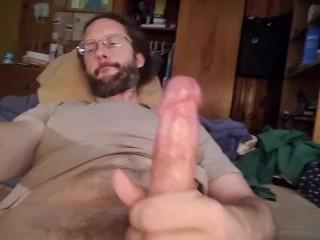 sesso fare gratis porn