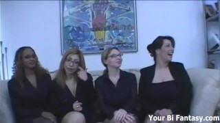 Bisexual Fantasy And Female Domination Videos  cock sucking femdom femdom bisexual femdom gay point of view made to suck gang bang party toys kink freedom bi threesome bondage compilation adult toys bisexual humiliation strapon sucking