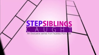 Hot StepSis Emma Hix Falls For Brother's Pervy Tricks S7:E5 Japanese japanese
