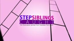 Hot StepSis Emma Hix Falls For Brother's Pervy Tricks S7:E5