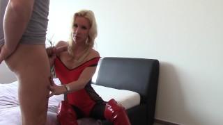 Madam Ivana Hand Job_17