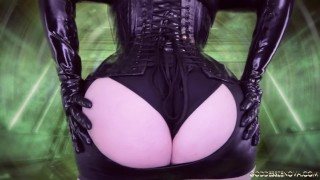 The Ultimate Surrender Femdom Hypnosis Erotic Hypno  mind control big ass point of view Asmr Joi big tits mind fuck dirty whispers femdom asmr kink hypnotized big boobs natural tits mental control slave training latex femdom hypnogirls femdom joi