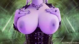 The Ultimate Surrender Femdom Hypnosis Erotic Hypno