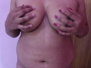 Kerala aunty big boobs