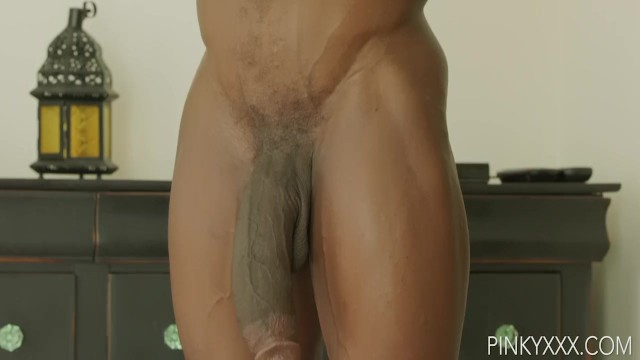 amateur mature wife swallows bbc