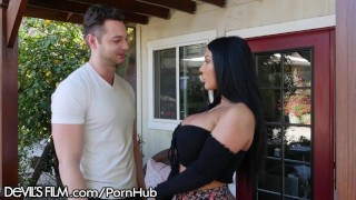 Euro Asian Big Tit Driver August Taylor Lemme Cumshot On Big Tits  asian babe big tits italian sucking pov cum busty handjob reality devilsfilm big boobs pov blowjob rough sex august taylor asian big tits asian blowjob asian girl