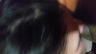 Asian wife deepthroats 2 cocks  asian deep throat filipina dp bbw filipina gets 2 filipina dpd perfect dp blowjob amateur bbw asian asian dp asian teen asian milf asian wife bbw asian blowjob